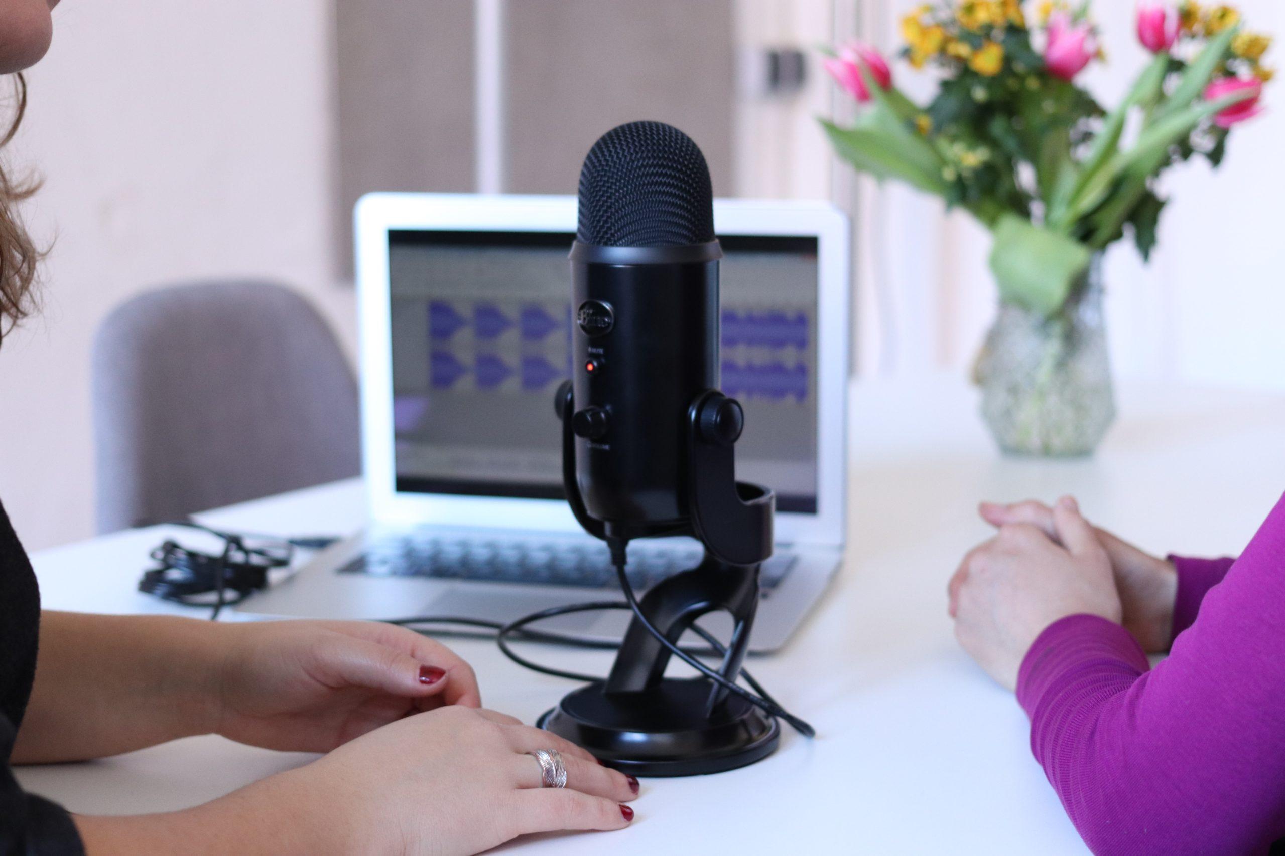 podcast indépendants