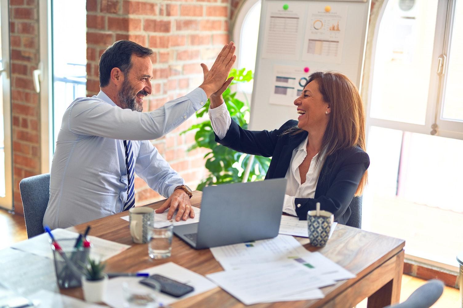 engagement-freelance