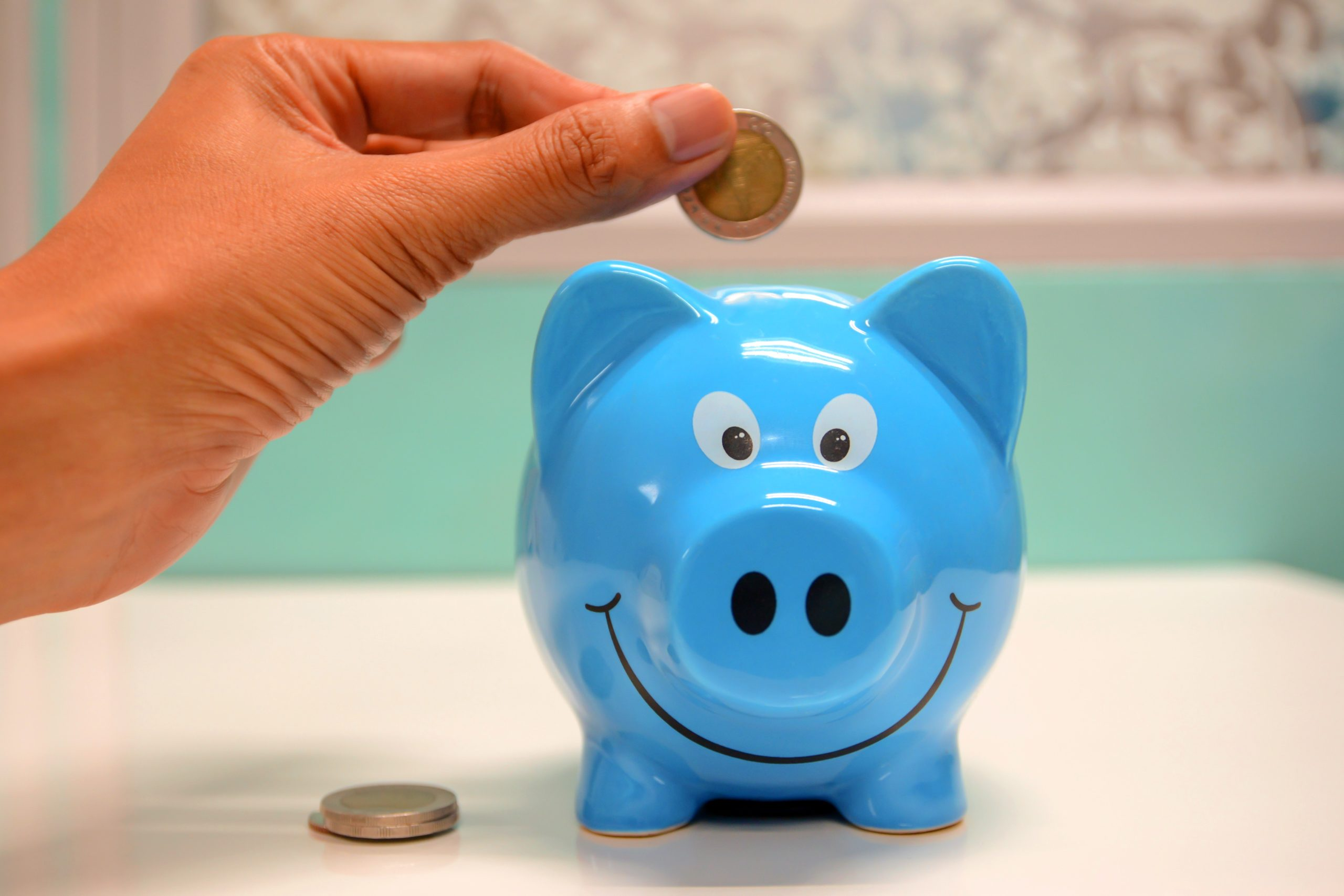 Investir son épargne