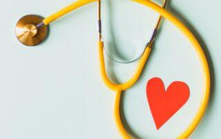 mutuelle santé freelances