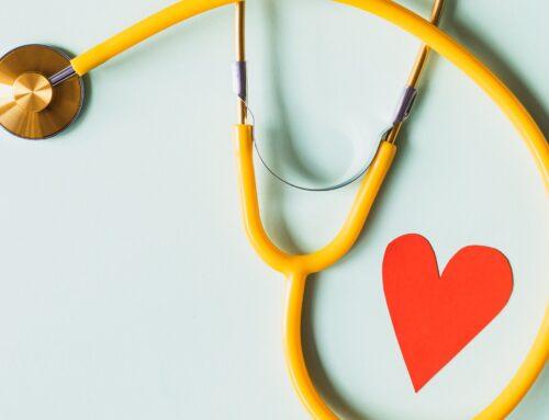 L'importance d'avoir une mutuelle santé dédiée aux Freelances