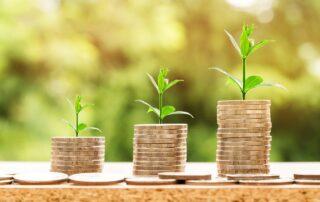 investissement éco responsable