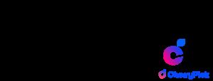 Be Freelancer – Blog Cherry Pick Logo