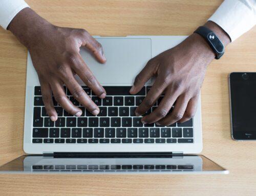 Freelances : Obtenir de nouvelles missions et un meilleur TJM grâce aux certifications
